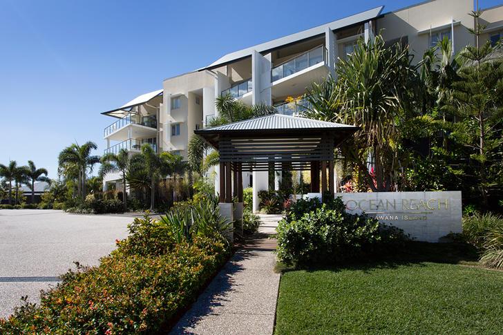 39/57 Grand Parade, Kawana Island 4575, QLD Apartment Photo