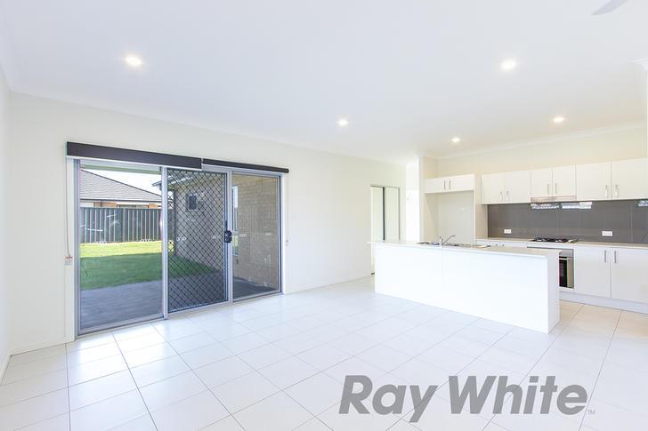 18 Foxtail Street, Fern Bay 2295, NSW House Photo