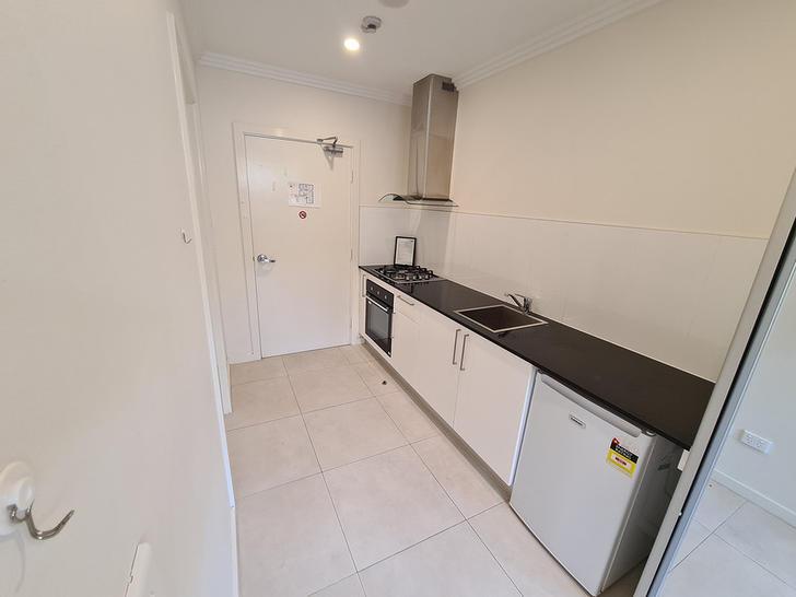 101/16A Jersey Road, Strathfield 2135, NSW Studio Photo