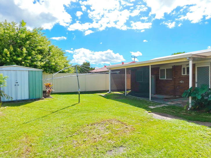 69 Tovey Road, Boronia Heights 4124, QLD House Photo