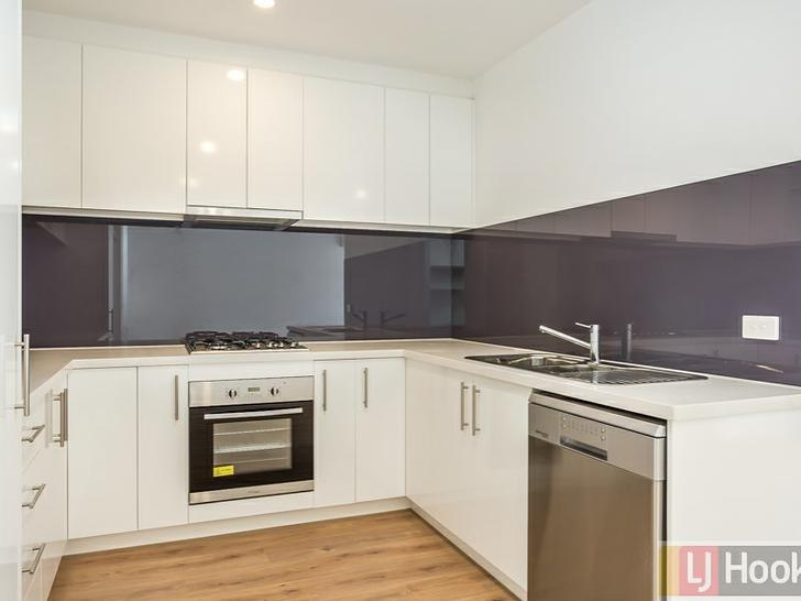 5/10 Woodvale Road, Boronia 3155, VIC House Photo