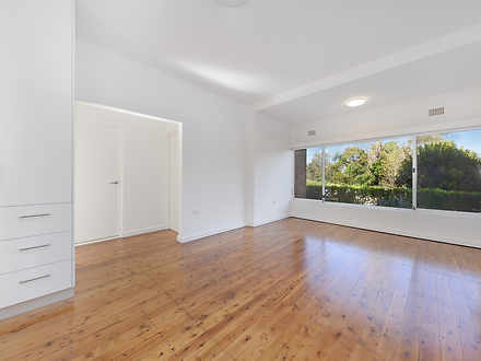 4/401 Sailors Bay Road, Northbridge 2063, NSW Apartment Photo