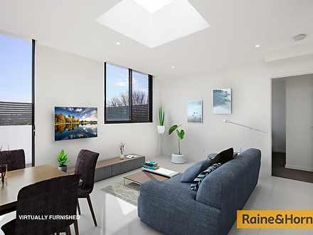 306/1A Targo Road, Ramsgate 2217, NSW Apartment Photo