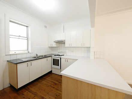 2/111 Birrell Street, Bondi Junction 2022, NSW Apartment Photo