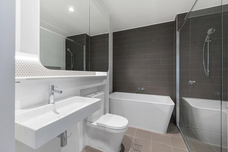 602/232 Wellington Road, Kangaroo Point 4169, QLD Apartment Photo