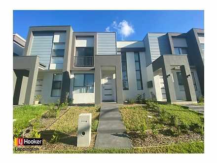 49 Sixth Avenue, Austral 2179, NSW House Photo