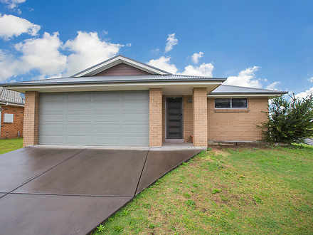 13 Robinia Way, Cessnock 2325, NSW House Photo