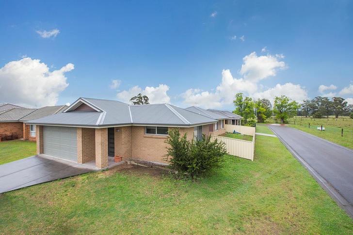 13 Robinia Way, Cessnock 2325, NSW House Photo