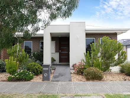 15 Hickory Place, Epping 3076, VIC House Photo