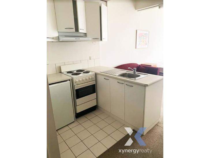 702/408 Lonsdale Street, Melbourne 3000, VIC Apartment Photo