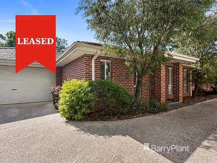 2/48 Armstrong Road, Mccrae 3938, VIC House Photo