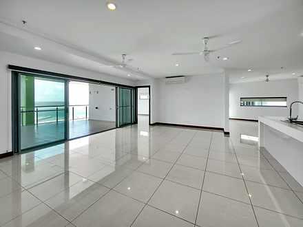 34/29 Woods Street, Darwin City 0800, NT Apartment Photo