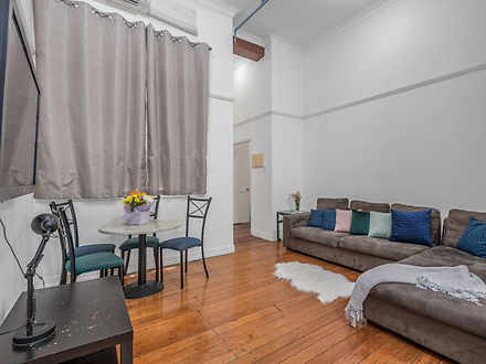 B/460 Ann Street, Brisbane City 4000, QLD Apartment Photo