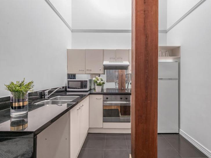 B/460 Ann Street, Brisbane City 4000, QLD Apartment Photo