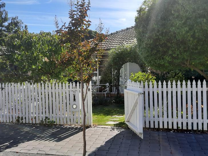 UNIT 4/33 Hillview Road, Kingswood 5062, SA Unit Photo