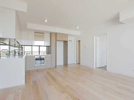25/10 Angove Street, North Perth 6006, WA Apartment Photo