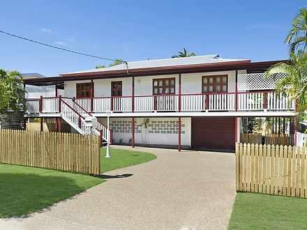 30 Sheehan Street, Belgian Gardens 4810, QLD House Photo