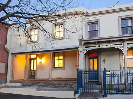 45 Canning Street, Launceston 7250, TAS Townhouse Photo