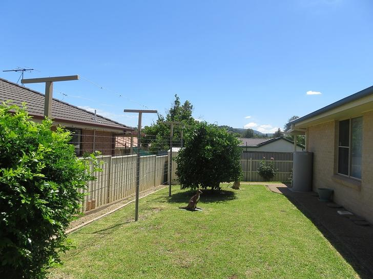 1/39A Rutherford Road, Muswellbrook 2333, NSW House Photo