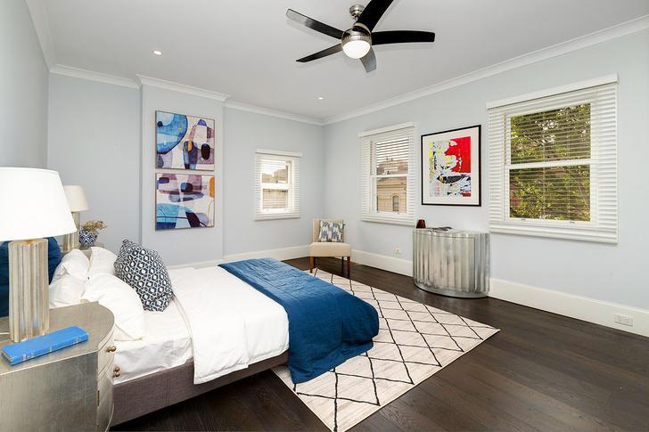 149 Forbes Street, Woolloomooloo 2011, NSW House Photo