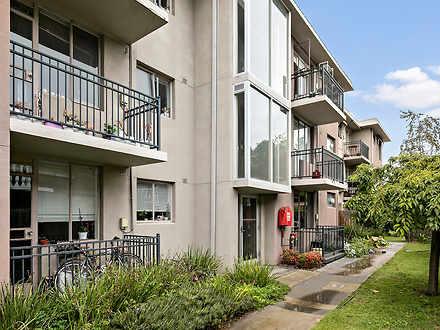13/34 Whitehall Street, Footscray 3011, VIC Flat Photo