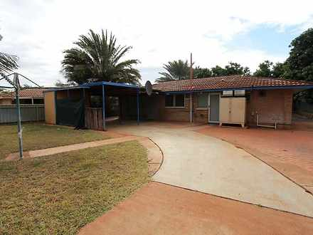 164 Paton Road, South Hedland 6722, WA House Photo