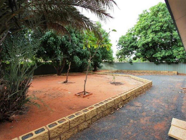 164 Paton Road, South Hedland 6722, WA House Photo