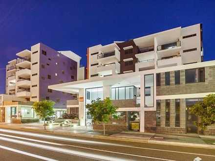 23/171 Scarborough Street, Southport 4215, QLD Apartment Photo