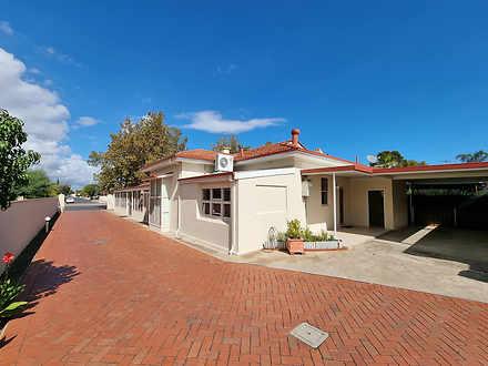 2/228 Henley Beach Road, Torrensville 5031, SA Unit Photo