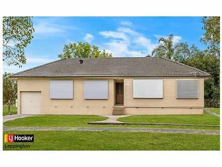 35 Bellfield Avenue, Rossmore 2557, NSW House Photo