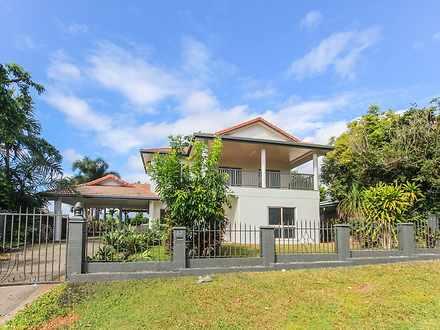 13 Percy Street, Mount Sheridan 4868, QLD House Photo