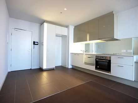 3916/220 Spencer Street, Melbourne 3000, VIC Apartment Photo