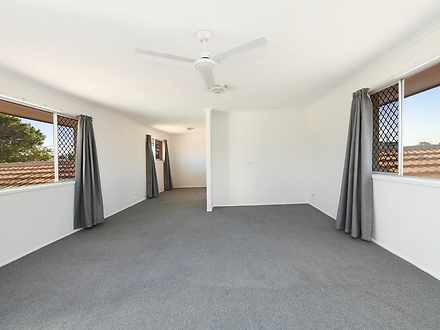 UNIT 4/32 Parker Street, Maroochydore 4558, QLD House Photo