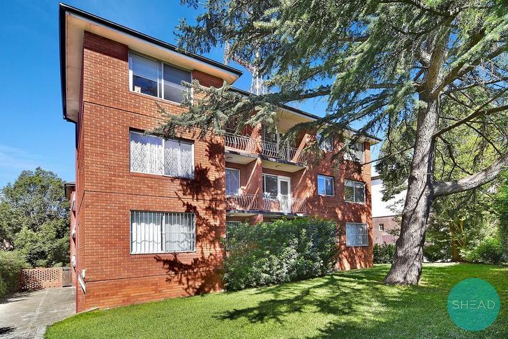 5/344 Mowbray Road, Artarmon 2064, NSW Unit Photo