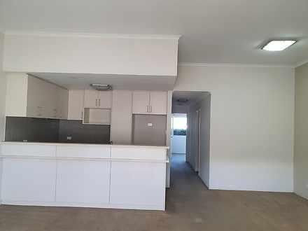 UNIT 3/37 Orenco Bend, Clarkson 6030, WA Apartment Photo