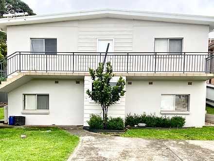3/60 Beverley Avenue, Unanderra 2526, NSW Unit Photo