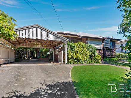 12 White Street, Wavell Heights 4012, QLD House Photo