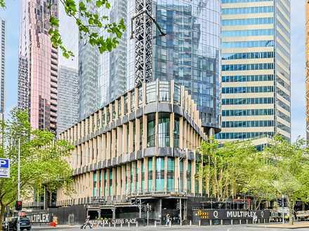 3810/157 A'beckett, Melbourne 3000, VIC Apartment Photo
