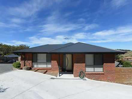 10 Redlands Drive, Rosetta 7010, TAS House Photo
