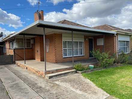 18 Lake Street, Avondale Heights 3034, VIC House Photo