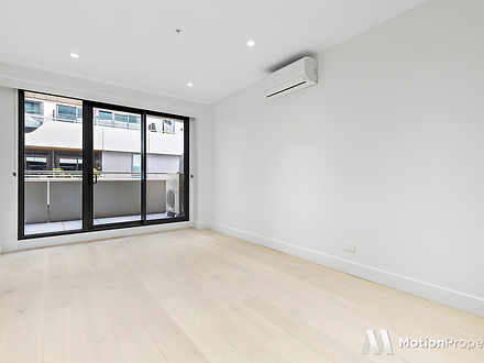 G01B/55 Camberwell Road, Hawthorn East 3123, VIC Apartment Photo