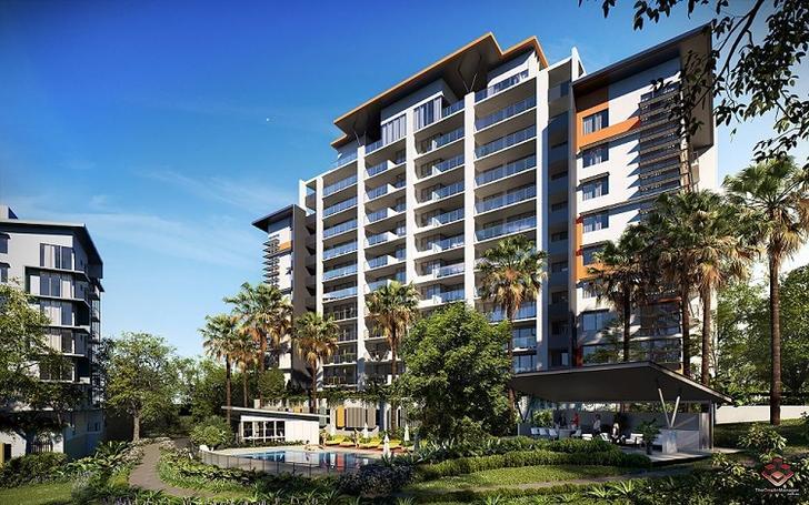 ID:3902641/42 Laver Drive, Robina 4226, QLD Apartment Photo
