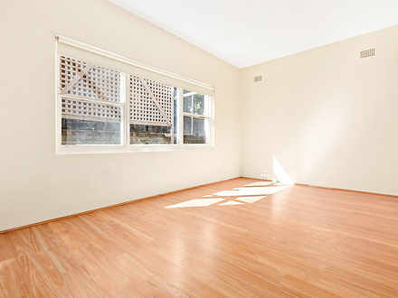 4/5A Holdsworth Street, Neutral Bay 2089, NSW Apartment Photo