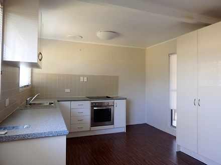 507e7687d341db2386a85887 mydimport 1611055863 hires.27007 kitchengood 1618552983 thumbnail