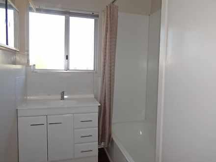 4cb54c559b781b973b720436 mydimport 1611055863 hires.27215 bathroom 1618552983 thumbnail