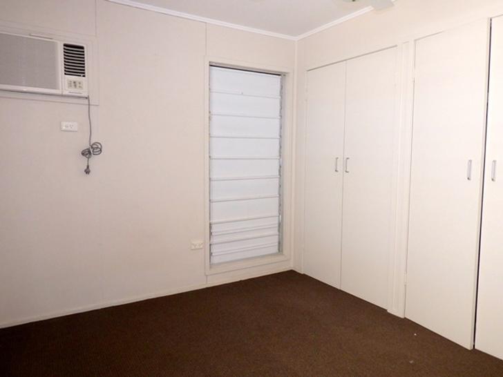 12 Brennan Street, Dysart 4745, QLD House Photo