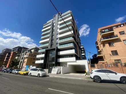 45/24-26 George Street, Liverpool 2170, NSW Apartment Photo