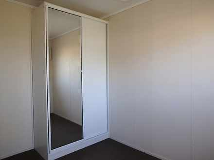 A4a115b70d409d35765498d7 mydimport 1611055863 hires.27311 bedroom3 1618552987 thumbnail
