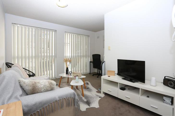 7/359A Bronte Road, Bronte 2024, NSW Apartment Photo