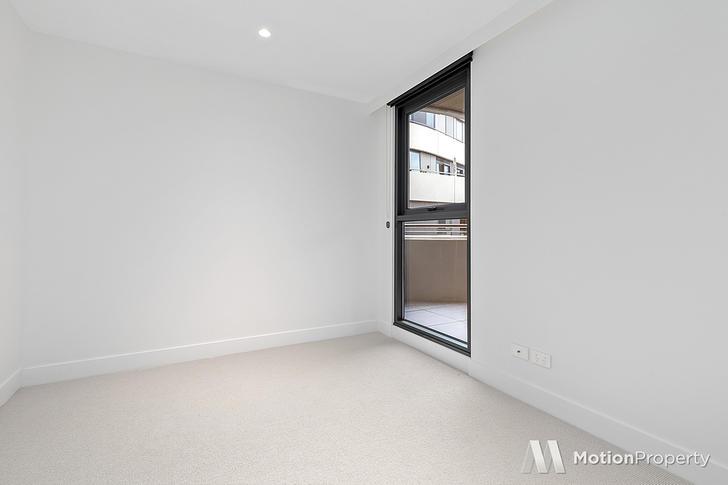 G01B/55 Camberwell Road, Hawthorn East 3123, VIC Apartment Photo